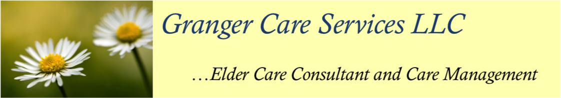 Grangers Care Services